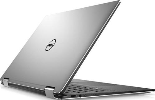 Dell XPS 13 9365 2-in-1 70130588   CellphoneS.com.vn-4