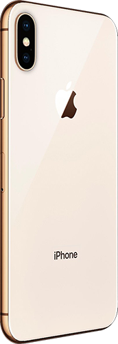 Apple iPhone XS Max 64GB 2 SIM-0