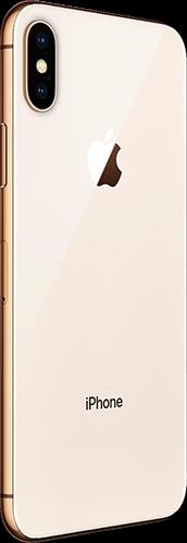 Apple iPhone XS 64GB-0