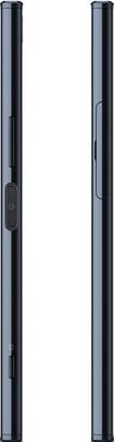 Sony Xperia XZ Premium Chính hãng   CellphoneS.com.vn-8