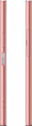 Sony Xperia XZ Premium Chính hãng   CellphoneS.com.vn-9