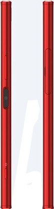 Sony Xperia XZ Premium Chính hãng   CellphoneS.com.vn-10