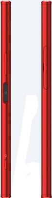 Sony Xperia XZ Premium Chính hãng | CellphoneS.com.vn-10