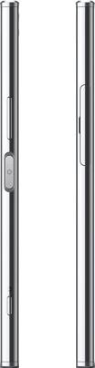 Sony Xperia XZ Premium Chính hãng   CellphoneS.com.vn-11