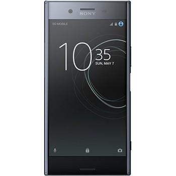 Sony Xperia XZ Premium Chính hãng   CellphoneS.com.vn-0