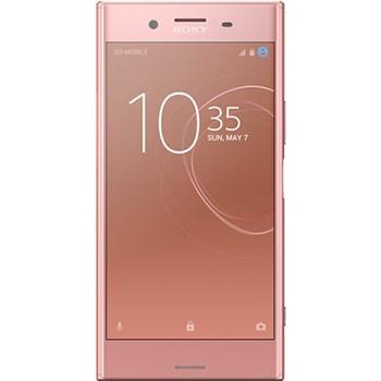 Sony Xperia XZ Premium Chính hãng | CellphoneS.com.vn-1
