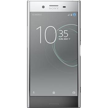 Sony Xperia XZ Premium Chính hãng | CellphoneS.com.vn-3