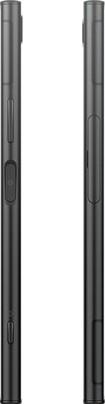 Sony Xperia XZ1 Chính hãng | CellphoneS.com.vn-8