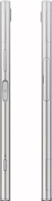 Sony Xperia XZ1 Chính hãng | CellphoneS.com.vn-11