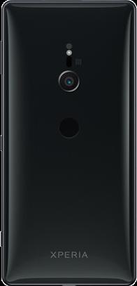 Sony Xperia XZ2 Chính hãng | CellphoneS.com.vn-4