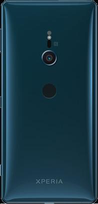 Sony Xperia XZ2 Chính hãng | CellphoneS.com.vn-5