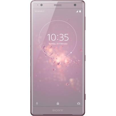 Sony Xperia XZ2 Chính hãng | CellphoneS.com.vn-2