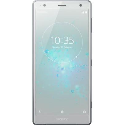 Sony Xperia XZ2 Chính hãng | CellphoneS.com.vn-3