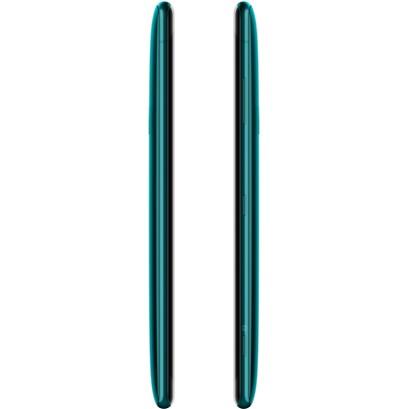 Sony Xperia XZ3 Chính hãng   CellphoneS.com.vn-9