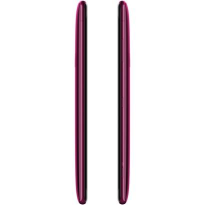 Sony Xperia XZ3 Chính hãng   CellphoneS.com.vn-10