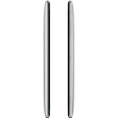Sony Xperia XZ3 Chính hãng   CellphoneS.com.vn-11