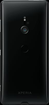 Sony Xperia XZ3 Chính hãng   CellphoneS.com.vn-4