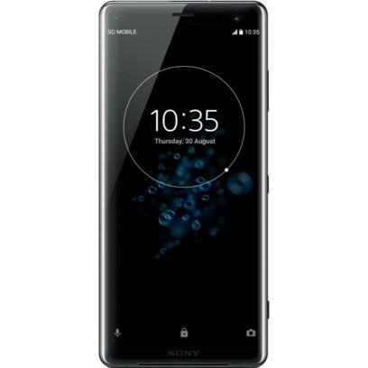 Sony Xperia XZ3 Chính hãng   CellphoneS.com.vn -0