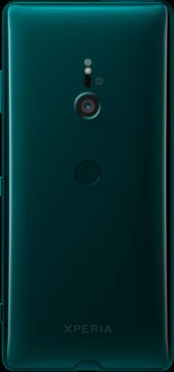 Sony Xperia XZ3 Chính hãng   CellphoneS.com.vn-5