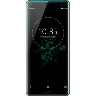 Sony Xperia XZ3 Chính hãng   CellphoneS.com.vn-1