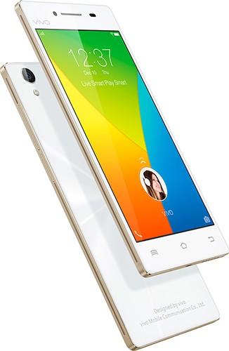 Vivo Y51 Công ty | CellphoneS.com.vn-6