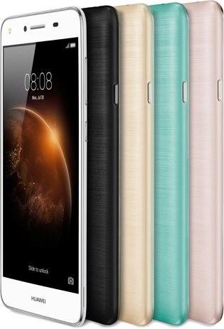 Huawei Y5II Công ty | CellphoneS.com.vn-9