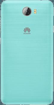 Huawei Y5II Công ty | CellphoneS.com.vn-4