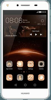 Huawei Y5II Công ty | CellphoneS.com.vn-0
