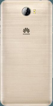 Huawei Y5II Công ty | CellphoneS.com.vn-5