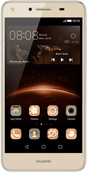 Huawei Y5II Công ty | CellphoneS.com.vn-1