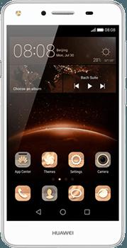 Huawei Y5II Công ty | CellphoneS.com.vn-2