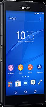 Sony Xperia Z3 Compact Công ty cũ | CellphoneS.com.vn-0