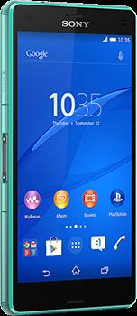 Sony Xperia Z3 Compact Công ty cũ | CellphoneS.com.vn-1