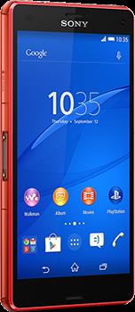 Sony Xperia Z3 Compact Công ty cũ | CellphoneS.com.vn-2