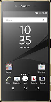 Sony Xperia Z3 Công ty cũ | CellphoneS.com.vn-1