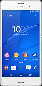 Sony Xperia Z3 Công ty cũ | CellphoneS.com.vn-3