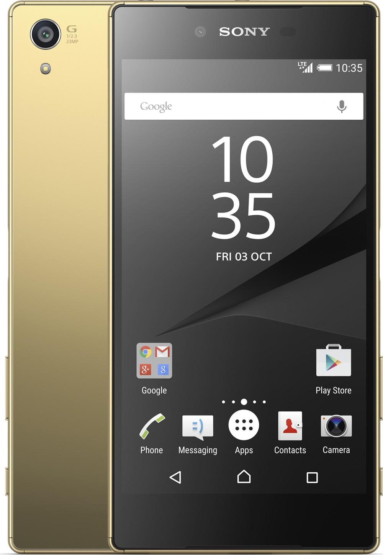Sony Xperia Z5 Premium Dual Công ty   CellphoneS.com.vn-4