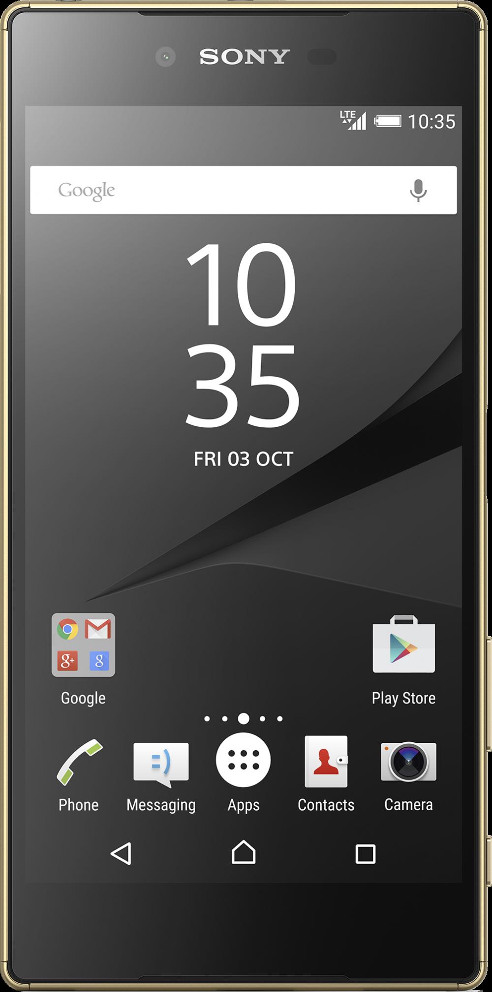 Sony Xperia Z5 Premium Dual Công ty   CellphoneS.com.vn-1
