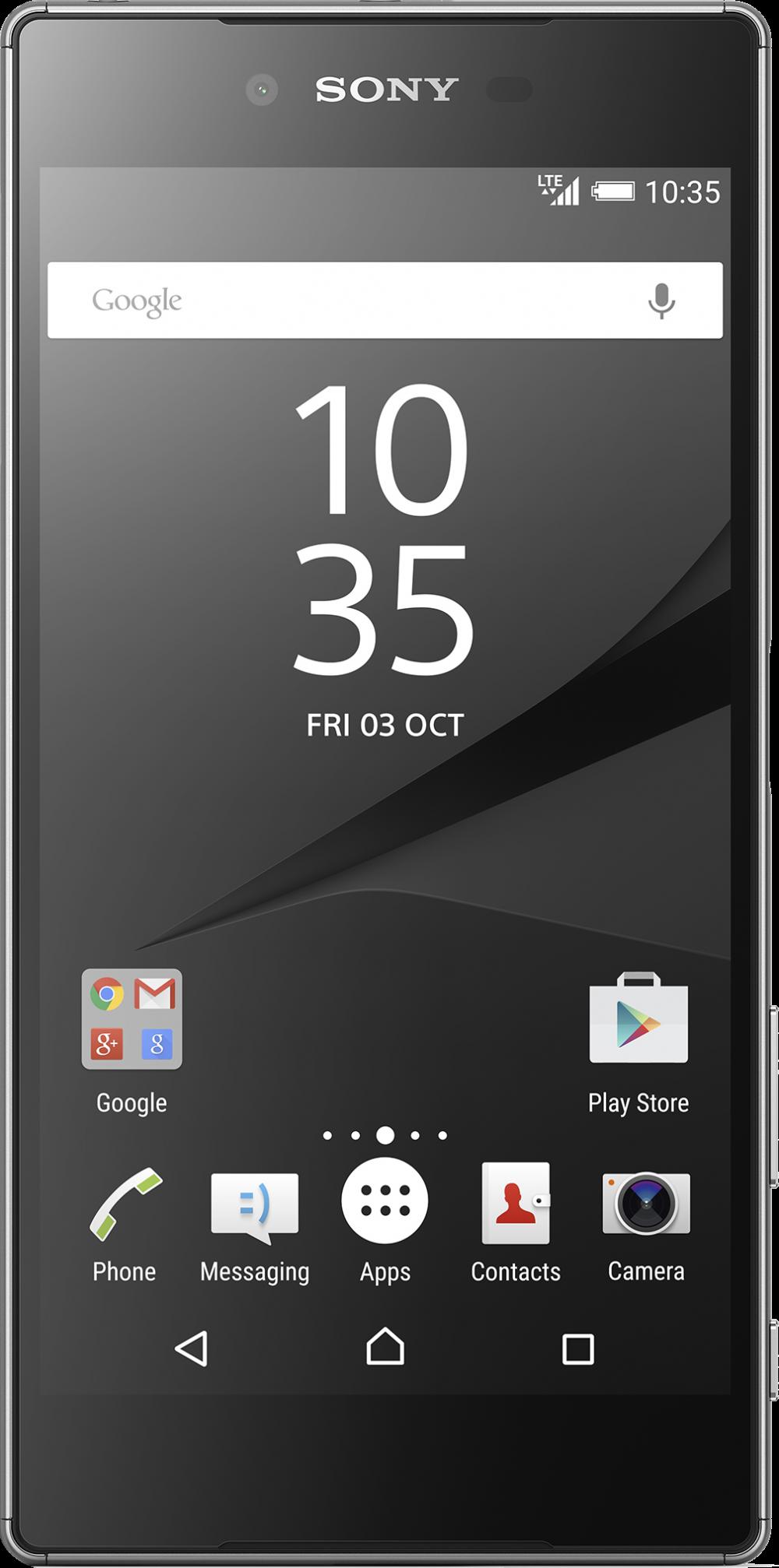 Sony Xperia Z5 Premium Dual Công ty   CellphoneS.com.vn-2