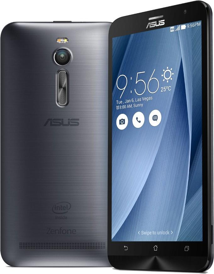 ASUS ZenFone 2 ZE551ML 32 GB 2 GB RAM | CellphoneS.com.vn-8
