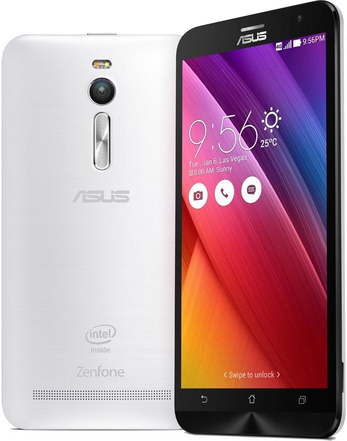 ASUS ZenFone 2 ZE551ML 32 GB 2 GB RAM | CellphoneS.com.vn-10