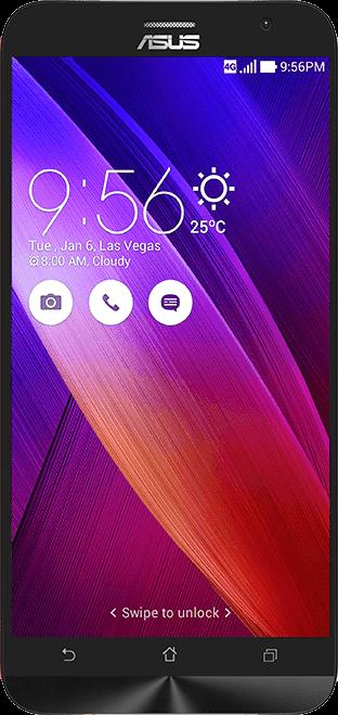 ASUS ZenFone 2 ZE551ML 32 GB 2 GB RAM | CellphoneS.com.vn-0