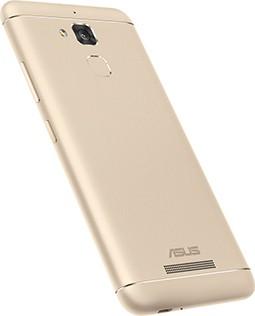 ASUS ZenFone 3 Max ZC520TL Công ty cũ   CellphoneS.com.vn-8
