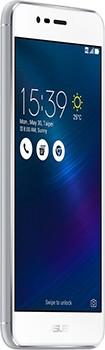 ASUS ZenFone 3 Max ZC520TL Công ty cũ   CellphoneS.com.vn-9