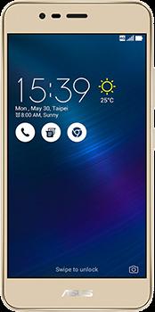 ASUS ZenFone 3 Max ZC520TL Công ty cũ   CellphoneS.com.vn-0
