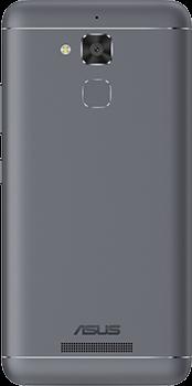 ASUS ZenFone 3 Max ZC520TL Công ty cũ   CellphoneS.com.vn-4