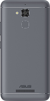 ASUS ZenFone 3 Max ZC520TL 1.25 GHz Công ty cũ   CellphoneS.com.vn-4
