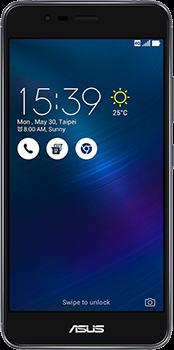 ASUS ZenFone 3 Max ZC520TL Công ty cũ   CellphoneS.com.vn-1