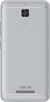 ASUS ZenFone 3 Max ZC520TL Công ty cũ   CellphoneS.com.vn-5