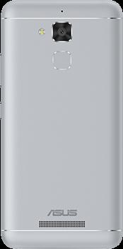 ASUS ZenFone 3 Max ZC520TL 1.25 GHz Công ty cũ   CellphoneS.com.vn-5
